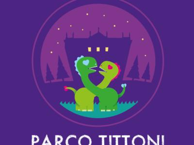 Parco Tittoni 2017