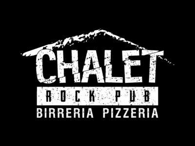Chalet Rock Pub